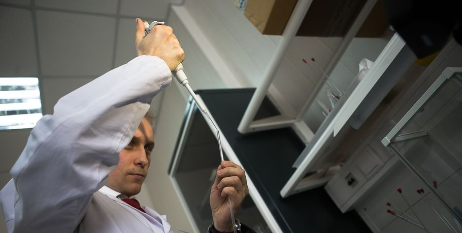 Спортивные врачи омск