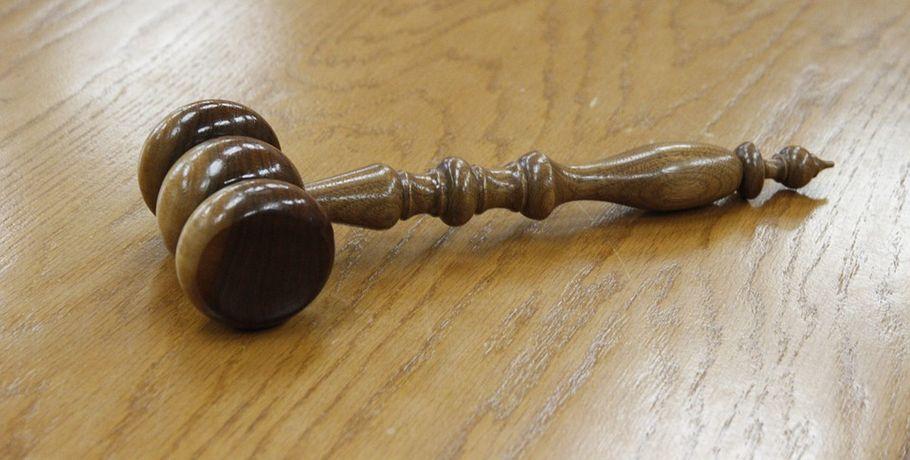 ВОмске суд оштрафовал лжесвидетеля поделу обубитой старшекласснице