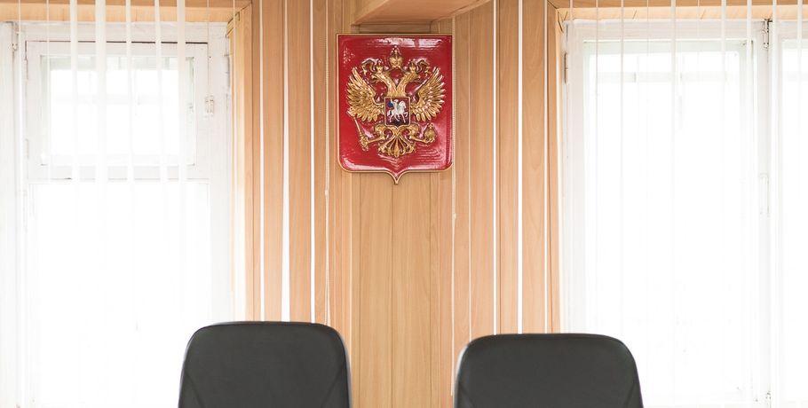 Осуждён виновник ДТП вШерегеше, вкотором умер омский предприниматель