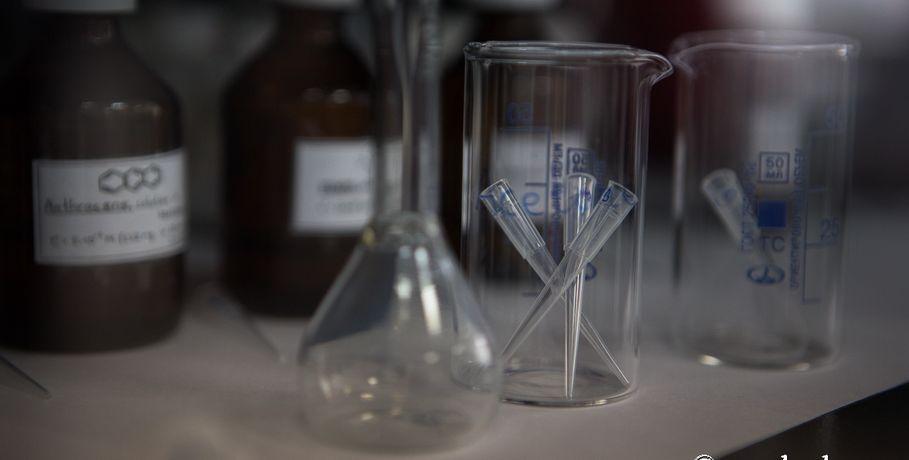 Вомских медучреждениях генпрокуратура отыскала огромное количество нарушений