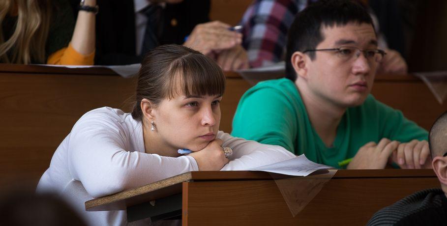 Каждый 10-ый ученик вСамаре зарабатывает больше 34 тыс. руб.