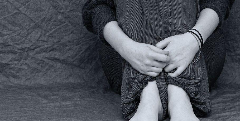 Гражданин Омской области избивал инасиловал 8-летнего пасынка