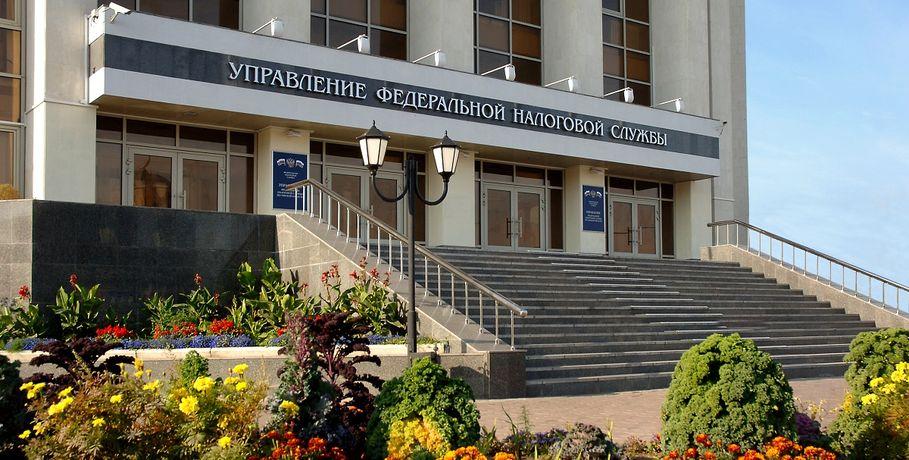 ВОмской области благодаря росту зарплат увеличились налоги