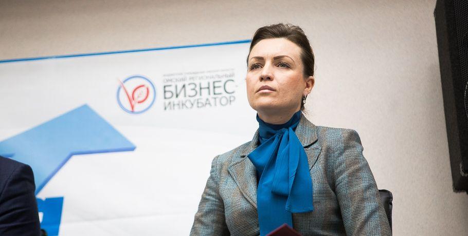 Сегодня вГорсовете определят 2-х главных претендентов напост главы города Омска