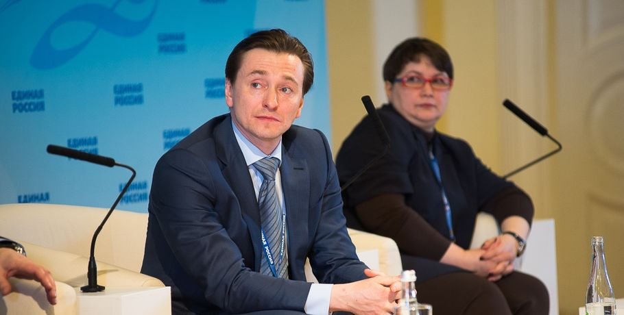 Путин вПетербурге откроет культурный форум ивстретится сАтамбаевым