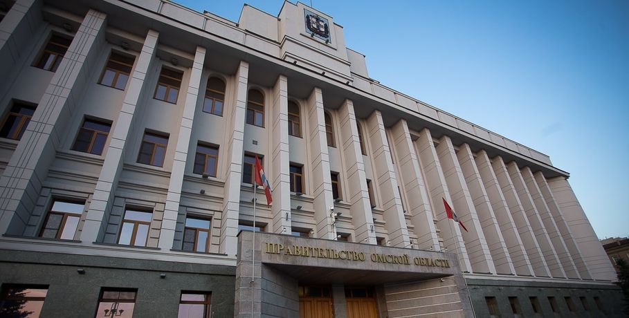 Сднем работников налоговых органов России