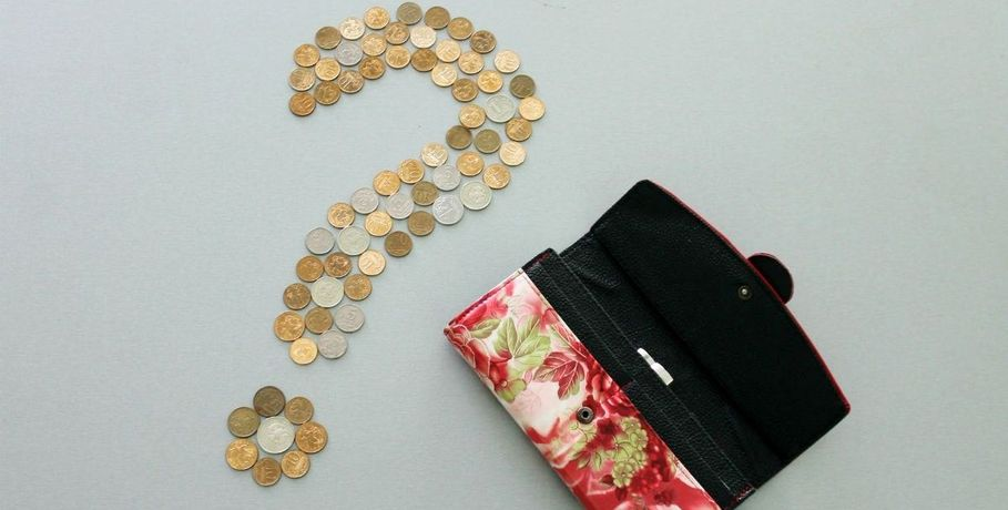 Министр финансов раскрыл, насколько увеличатся заработной платы омичей к2020-му году