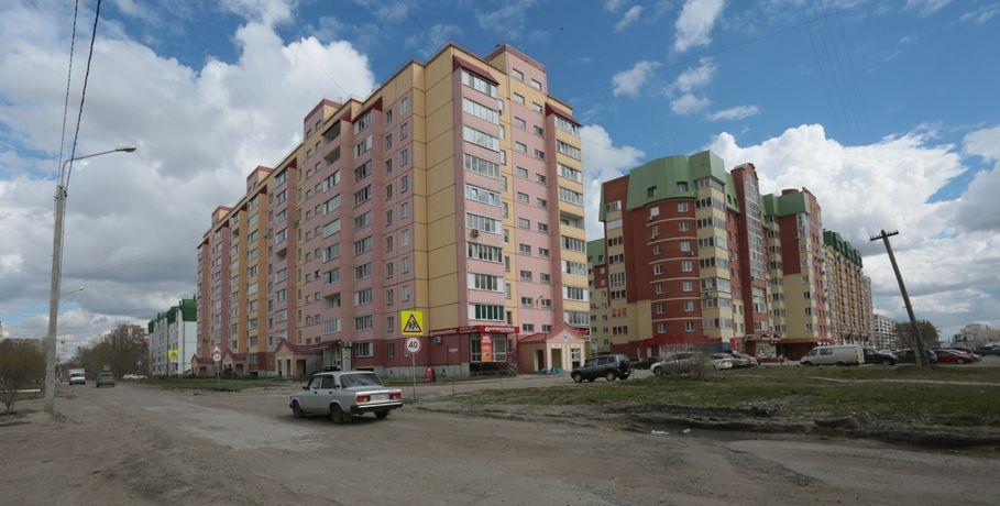 Для старших подомам приготовили 20 млн руб.