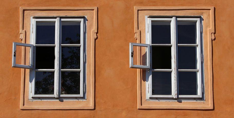 Омичи обогатились нажелающих поменять окна