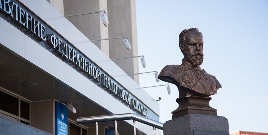 Сберегательный банк продолжает кредитовать Омскую область под минимальный процент