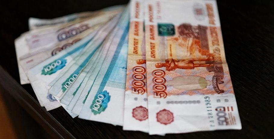 ВОмск доставили поэтапу трёх фальшивомонетчиков изСредней Азии