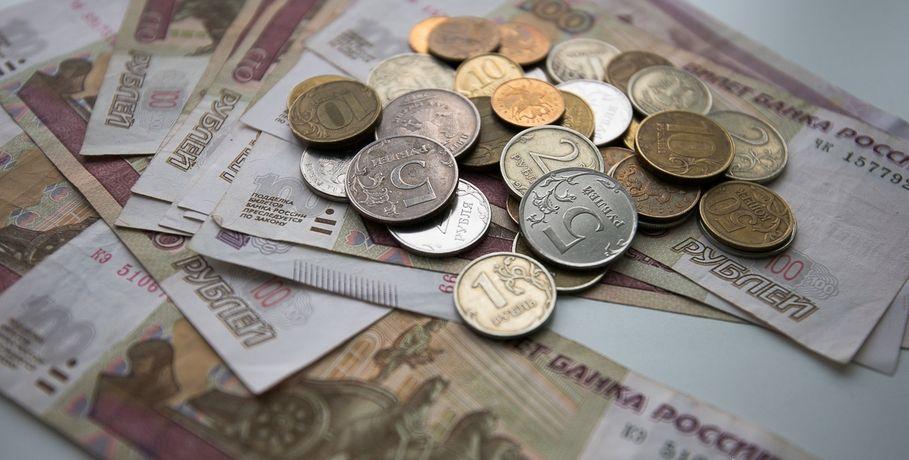 С1января пенсию омичей проиндексируют на3,7%