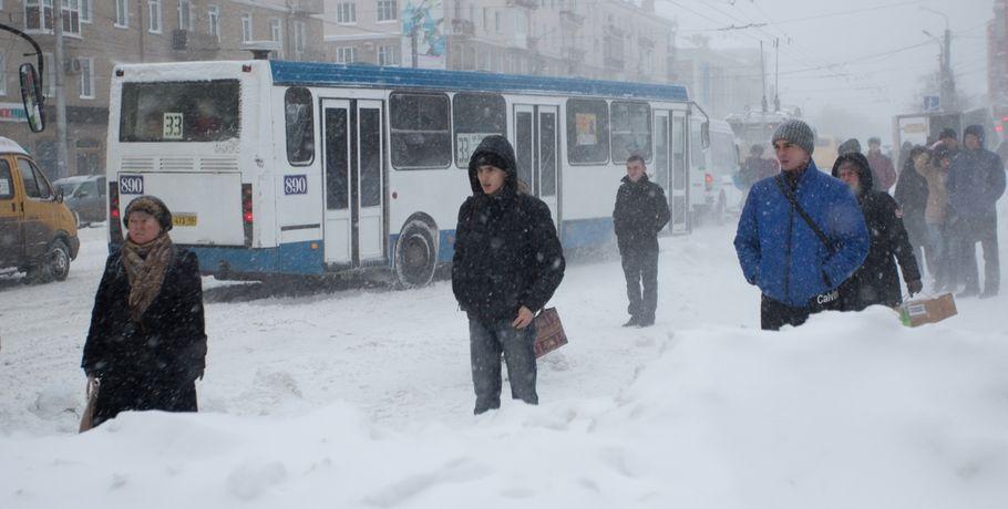 Стали известны тарифы наэлектричество вАлтайском крае на 2018
