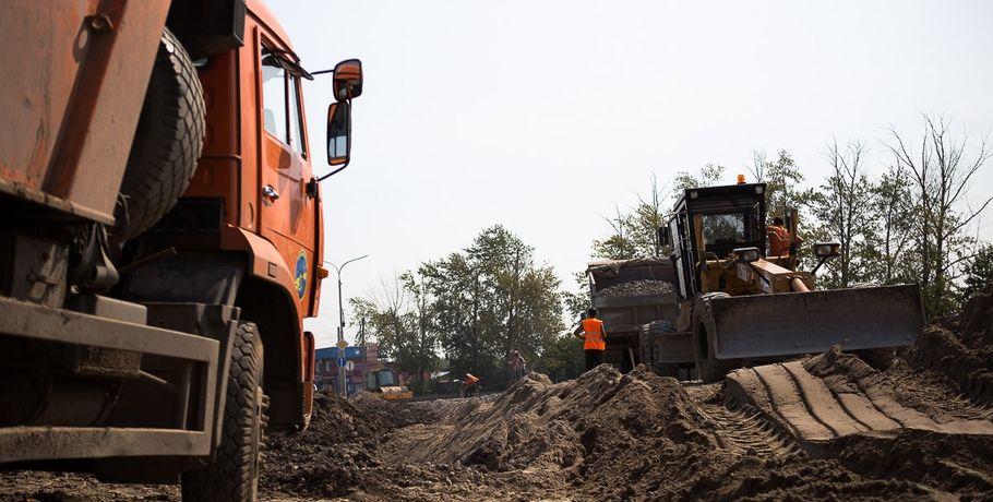 Свердловской области выделят 800 млн. руб. наремонт истроительство дорог