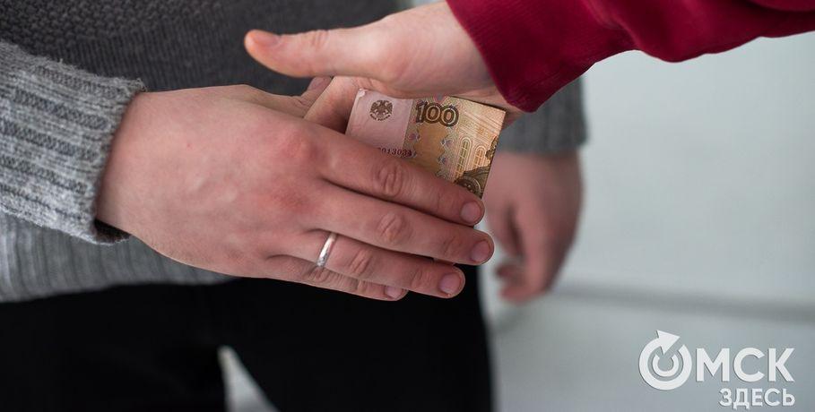 Генпрокуратура: Вомских детсадах ишколах проводят преступный сбор денежных средств