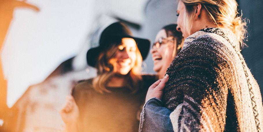 Любовь иденьги: новосибирцы поведали , чего имнехватает для счастья
