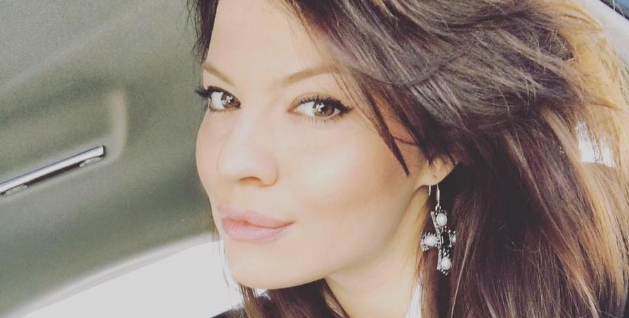 Уизвестного челябинского хоккеиста погибла супруга