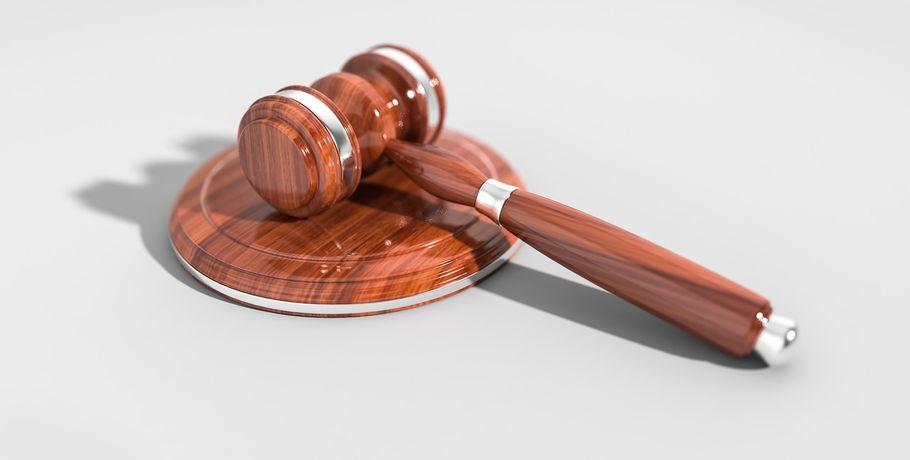 Конституционный суд защитил компенсации чернобыльцам