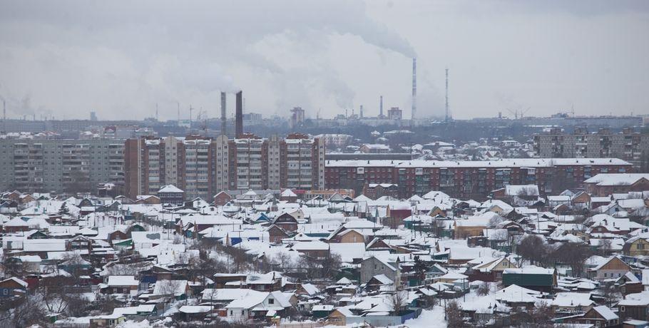 ВОмской области за2017 год оплатили налоги сростом