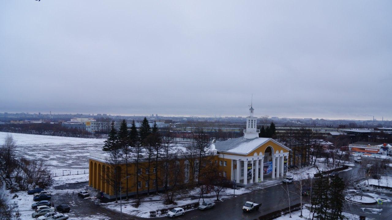 «Омский аэропорт» требует отКокорина 43 млн заДворец бокса