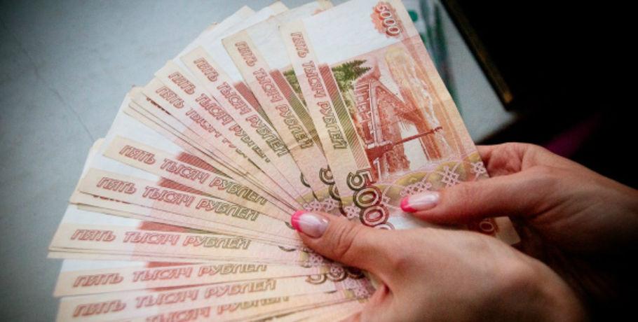 Омским невестам повезло: вОмске живут 5 миллиардеров