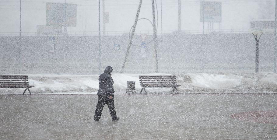 Выбросы аммиака вЛенинском округе: десятки жалоб вМинприроды
