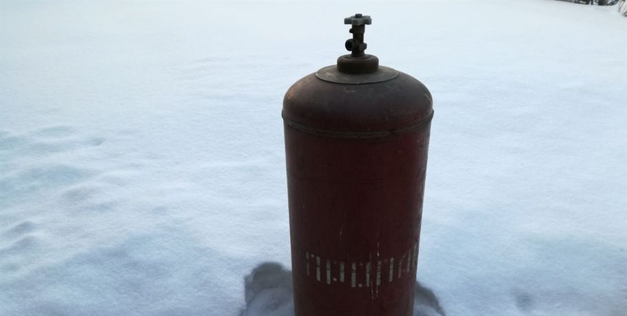 Хлопок газа ипожар в10-этажке на3-й Молодежной: жильцы эвакуированы