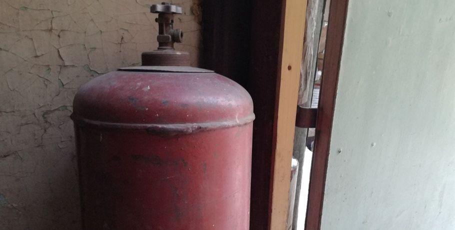 Два уголовных дела возбуждены пофакту взрыва бытового газа вомской девятиэтажке