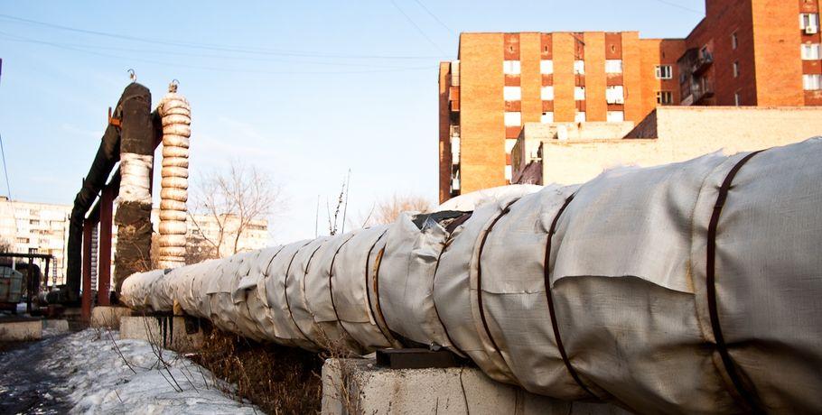 В «Газпроме» считают, что реформа газовой отрасли приведёт кеёкраху