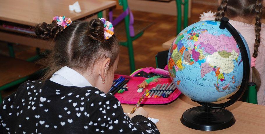 Москва вошла втоп самых доступных городов Европы навесенние каникулы