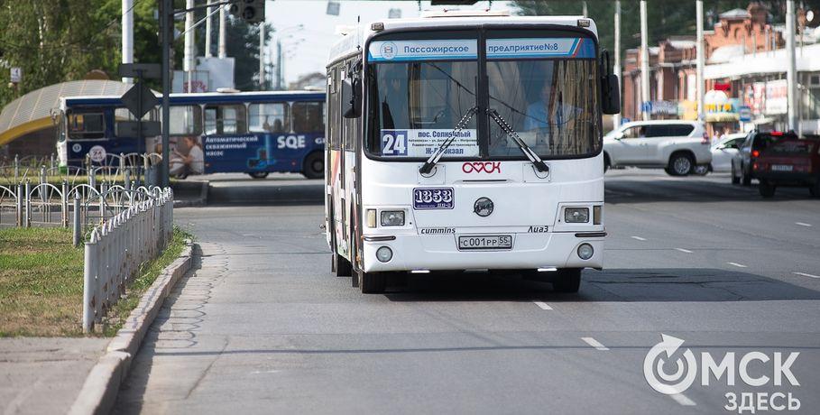 ВВолгограде наПасху пустят дополнительные автобусы по13 спецмаршрутам