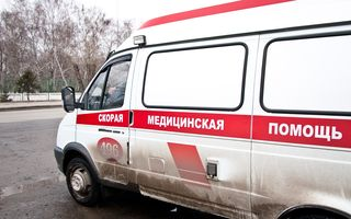 Скончалась еще одна девушка, пострадавшая в аварии в Любино
