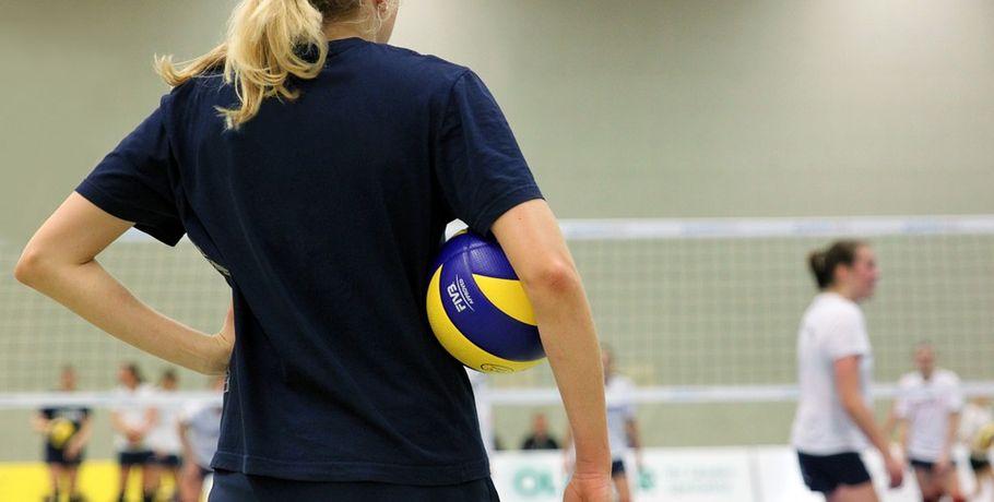 Зоран Терзич: Сбылась былая мечта— я одержал победу чемпионат Российской Федерации