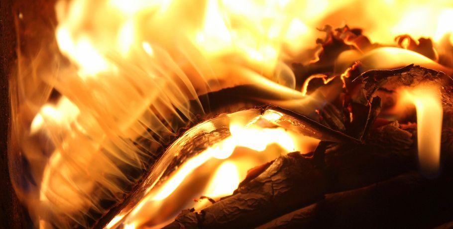 ВОмске скончался ребенок, пострадавший при взрыве карбида