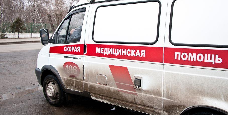 Засломанную вмагазине руку омичка отсудила практически 200 тыс. руб.