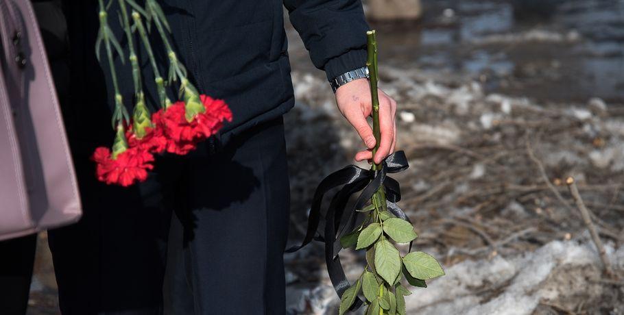ВОмске найден мертвым экс-руководитель филармонии