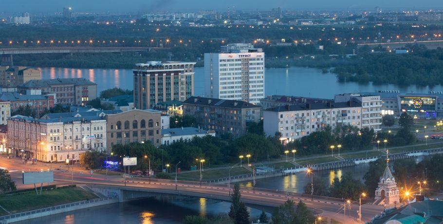Купить лазеры Омск, купить аппараты, оборудование для косметологии Омск