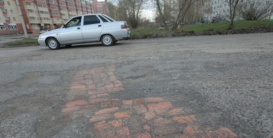 Накопить наподержанный автомобиль омичи могут затри месяца