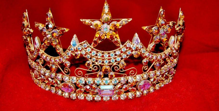 Две краснодарки попали вполуфинал конкурса «Мисс Офис»