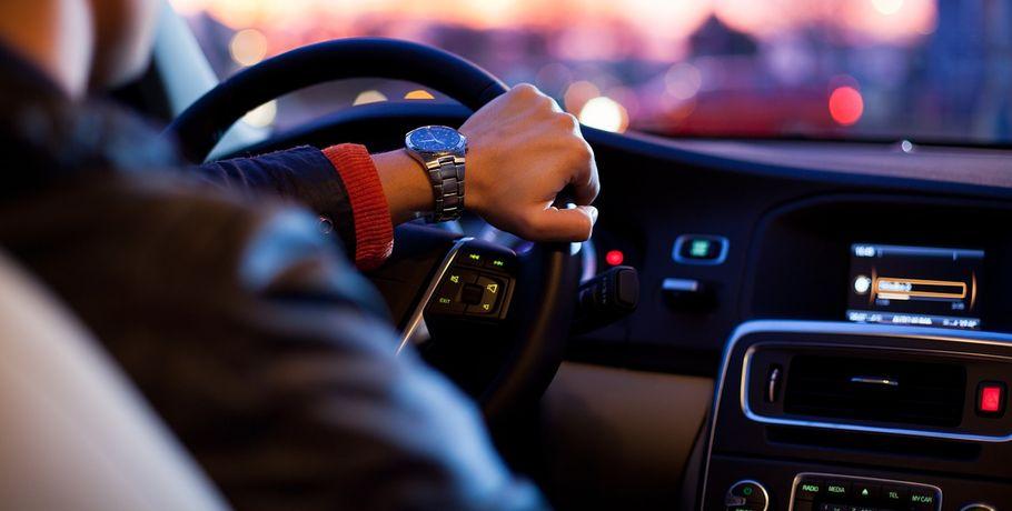 Берегись этих марок авто: страховые агенты назвали известные среди виновников ДТП модели