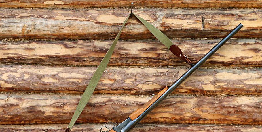 Омское Минприроды просит охотников фотографировать добычу