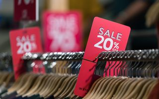 Обман со скидкой: как наживаются на распродажах