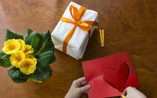 День матери: обзор полезных подарков