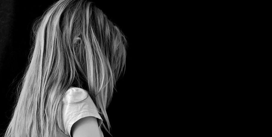 Омские медики  отыскали  вснегу годовалого ребенка