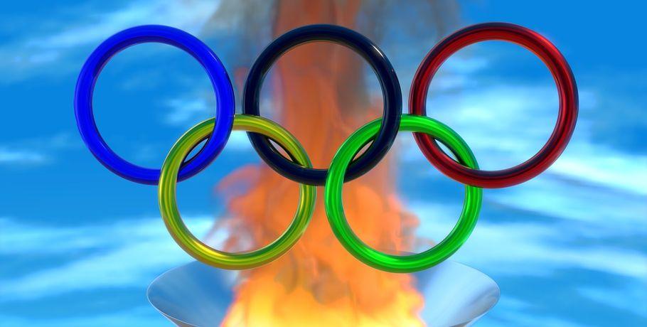 Омские паралимпийцы готовятся к борьбе за места на Олимпиаде #Спорт #Новости