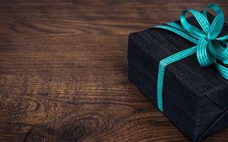 23 февраля: идеи подарков для любимых защитников