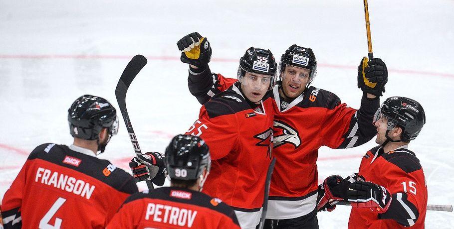Хоккейный эксперт рассказал о замене травмированных лидеров