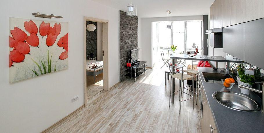 241e847da4a31 В Омске продаются самые большие квартиры в Сибири - Общество