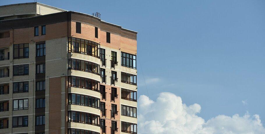 Ряд российских банков объявил о повышении ставок по ипотеке