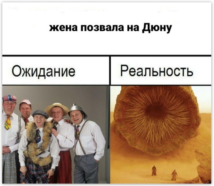 pikabu.ru/@aviatorch